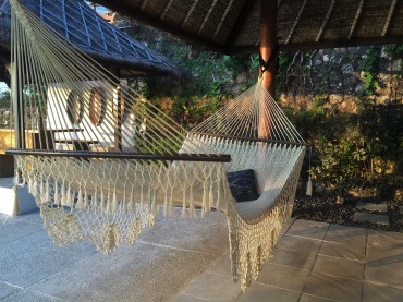 villa-hammock